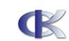 logo-cndk